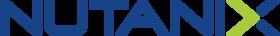 Nutanix EMEA
