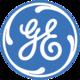 GE Aviation's Digital Group