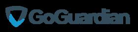 GoGuardian
