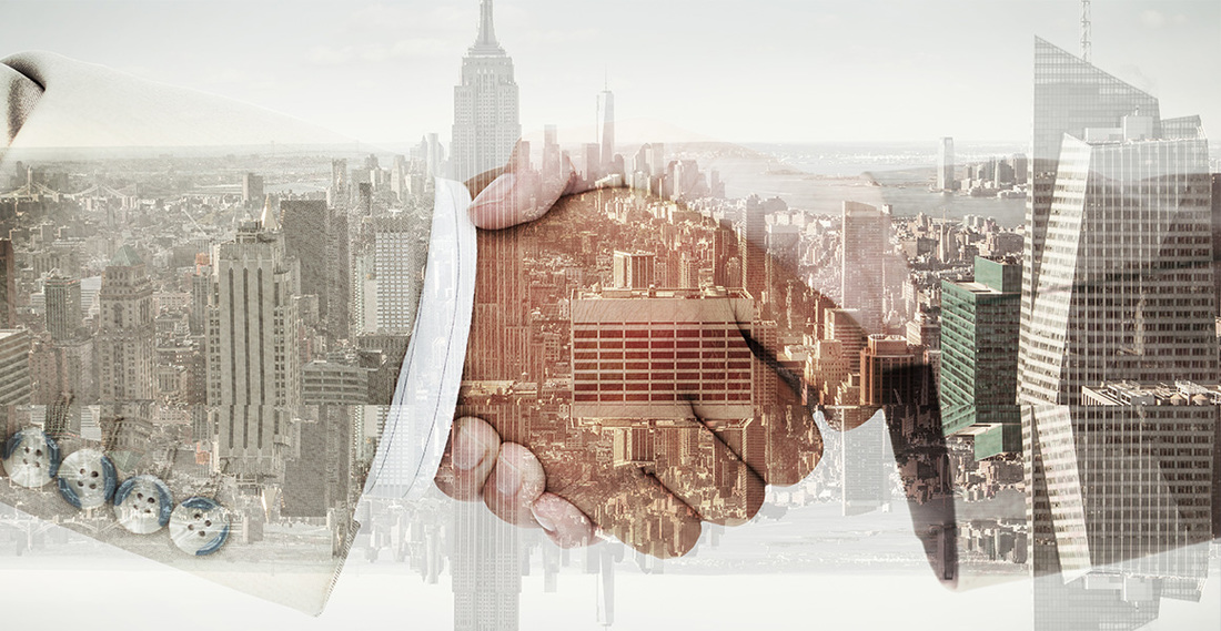 BMC vs. IBM: How to Pick the Perfect IT Partner