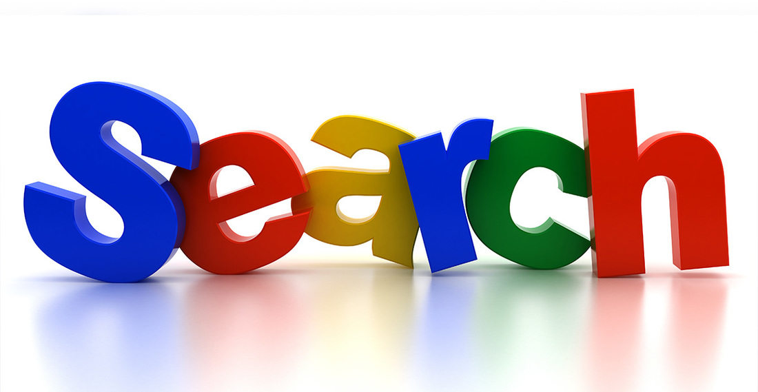 5 Easy Steps to Be #1 in Google Search