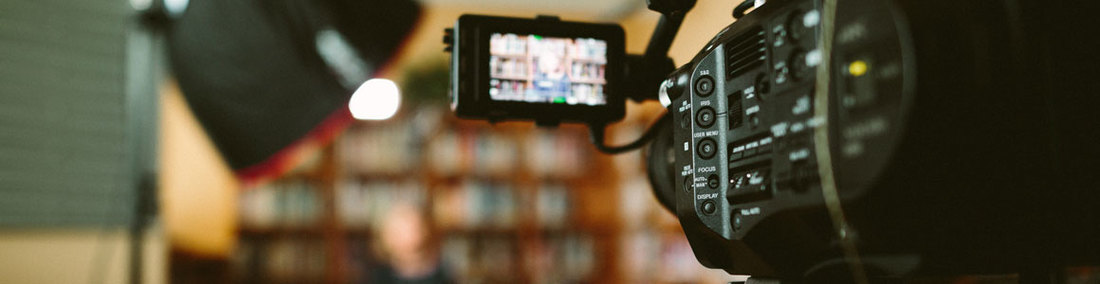 The Power of a Proper Video Platform: 150% More Video Production With 200% Less Stress