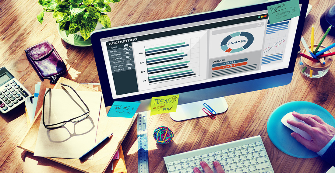 Spreadsheet Software Bookkeeping Spreadsheet - db-excel.com