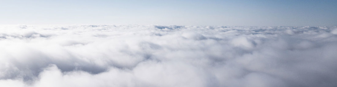 Take to the Cloud: The Secret to Scaling Your Small Accounting Firm Without Skyrocketing Costs