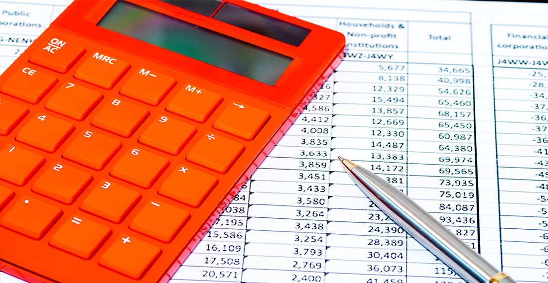 A Financial Analyst Who Doesn't Trust Excel? You're Not Alone