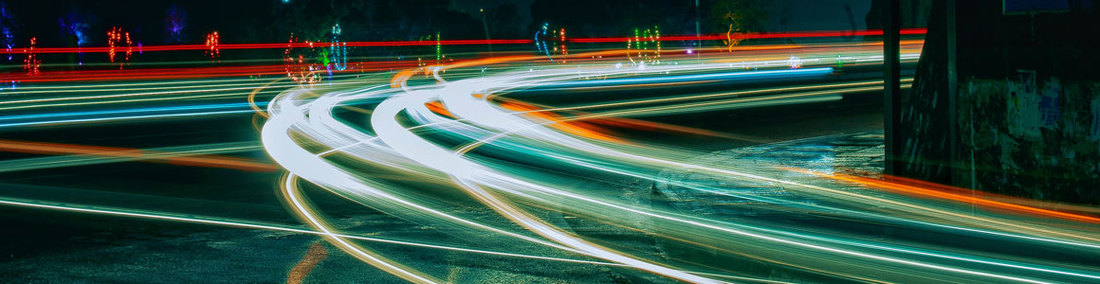 Using CI/CD to Increase Velocity and Wow Your Customers