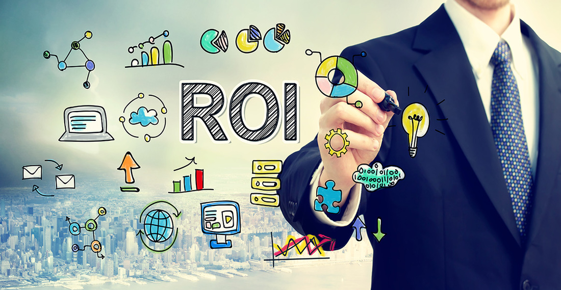 Want to Increase Your Webinar ROI? See How ON24 Saved Us Nearly 80% and Boosted Output by 3X