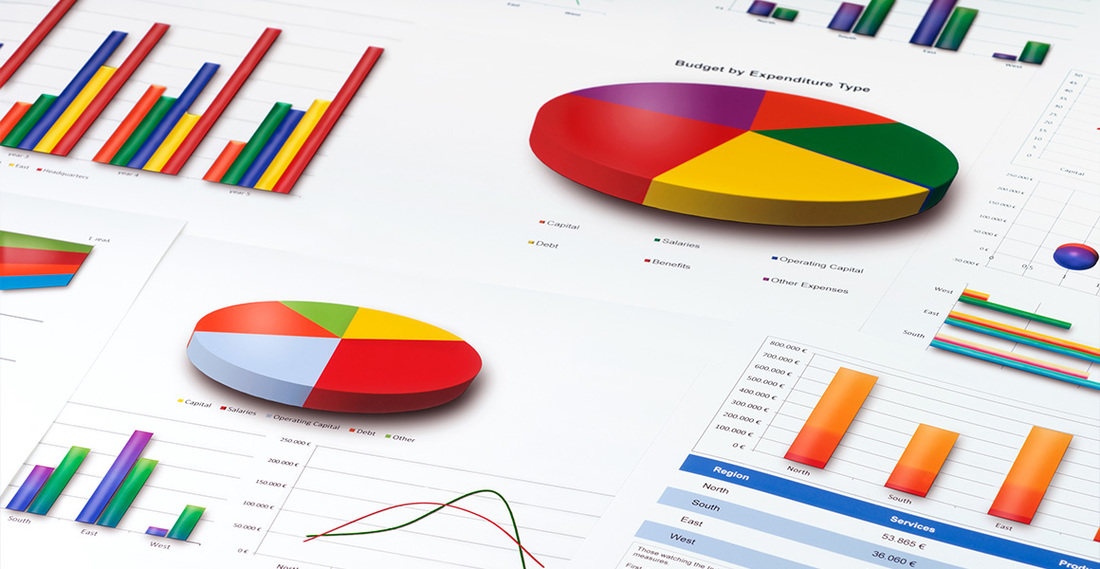 A Business Intelligence Journey: Achieving End User Buy-in to Ensure a Successful Implementation