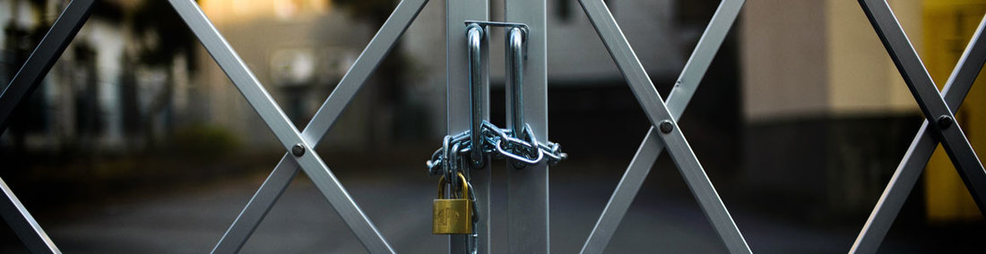 The Network Gatekeepers: Guarding Our Large Network's Security with Cisco ISE