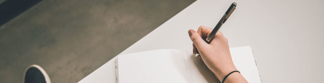 Want to Grow Your Personal Brand? Start Telling Your Story