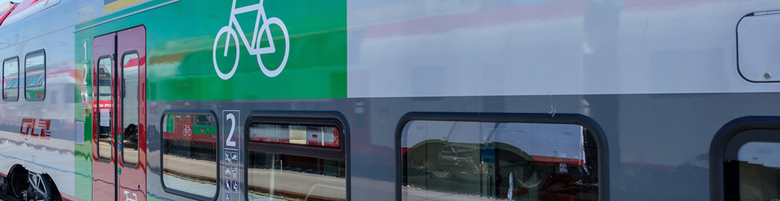 How Cisco DNA Is Helping CFL to Build the Future of Public Transport in Luxembourg