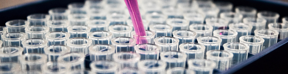 Preventing Vaccine Production Stoppages with HPE Synergy Redundant Infrastructure