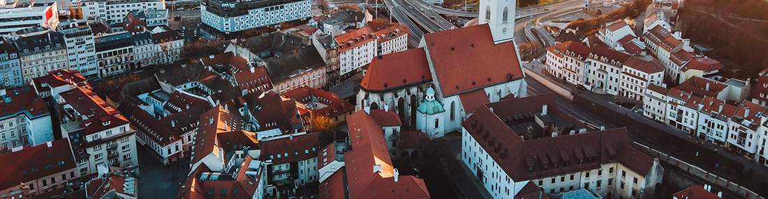 Turbocharging Collaboration to Better Serve Enterprise Clients in Slovakia and Europe