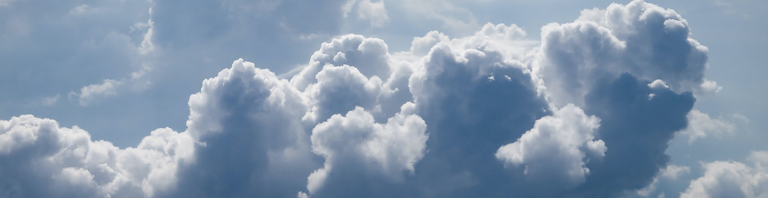 Transforming the Approach to IT with a Cloud-First Strategy