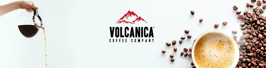 From Side Hustle to Explosive Growth: How AdRoll Nitro-Fueled Volcanica Coffee