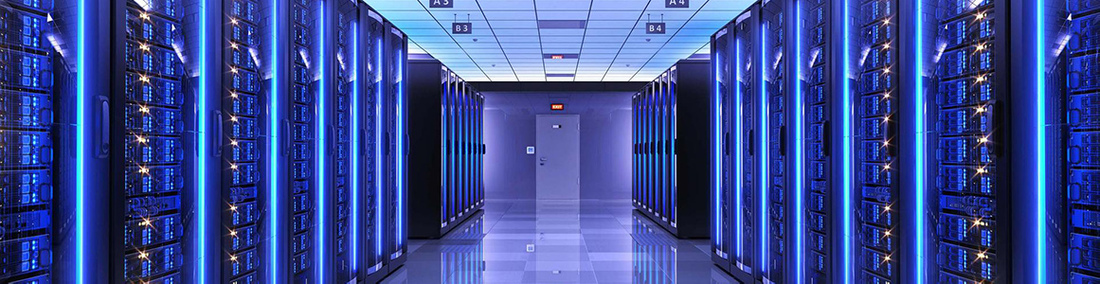 Achieve Easy Scaling and High Visibility for You and Your Clients with HCI