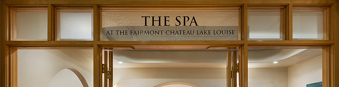 Manifest Luxury: How Book4Time Rejuvenated the Guest Experience at Fairmont Chateau Lake Louise